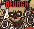 RevfaceReurgh.png.0965b966af4b5516e0a3b33212c9dc17.png