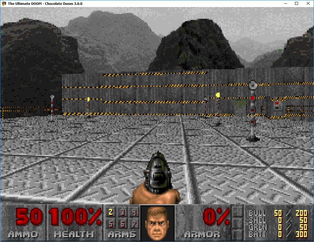 Screenshot1.PNG.c68018a7baa13db9fd6714a248f0f7a3.PNG