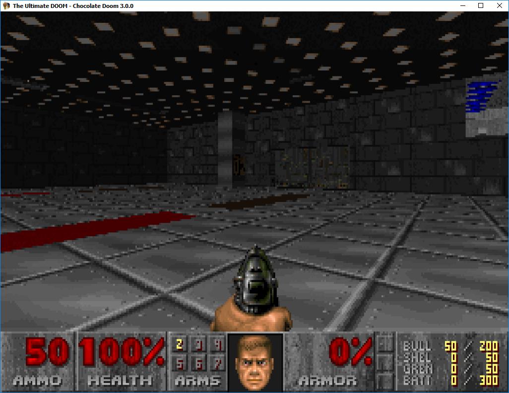 Screenshot2.PNG.b82de513d3a7a4cc063ac0379754133e.PNG