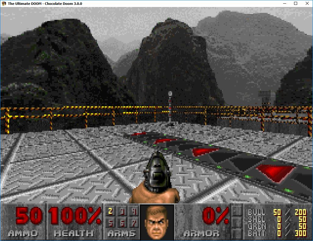 Screenshot3.PNG.20f9f3382a876d0d286b669716a5f954.PNG