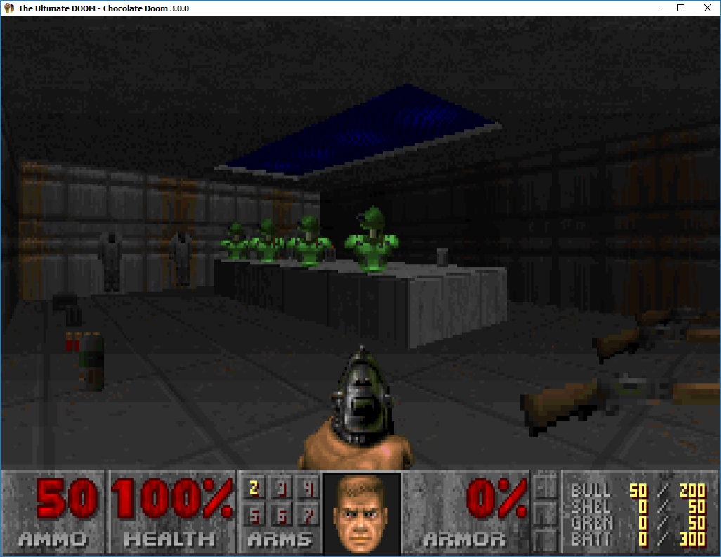 Screenshot4.PNG.67b7d77fef8aee84ae5b4c9da12a6200.PNG