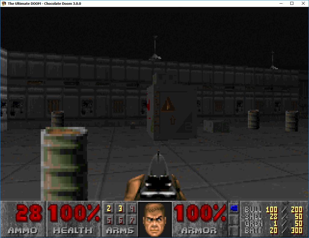 Screenshot5.PNG.65affaf1a9d2f49f0087e9155707c272.PNG
