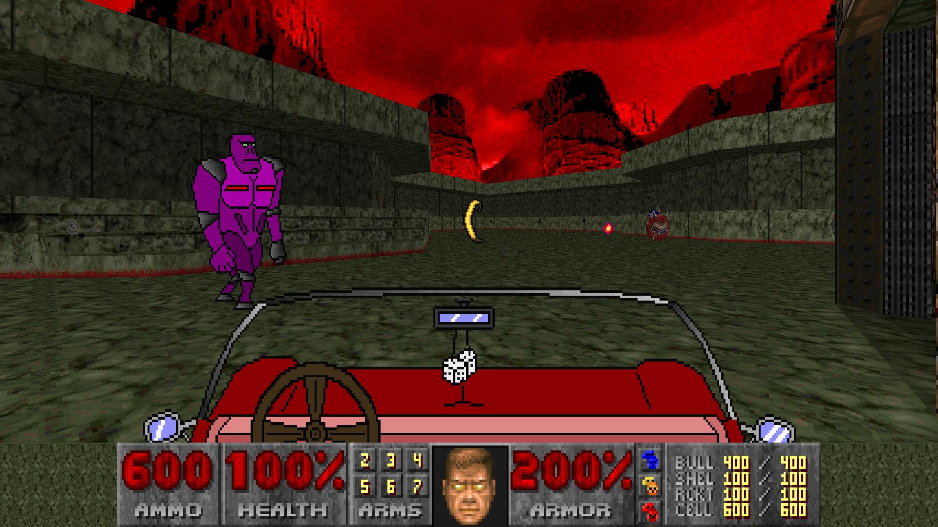 Screenshot_Doom_20190328_075034.png.87abb0f04af3ad4e083ab37af45a5855.png