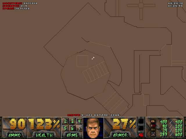 Screenshot_Doom_20190328_223738.png.1ad469efbce8aac34f92640845ff119f.png