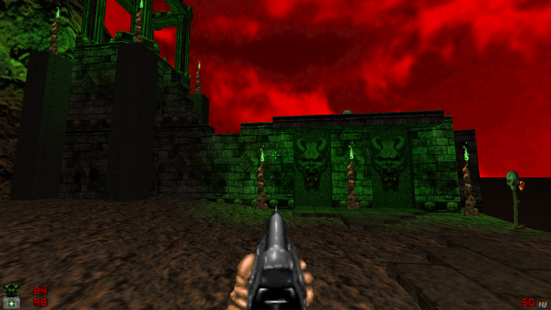 Screenshot_Doom_20190403_131849.png