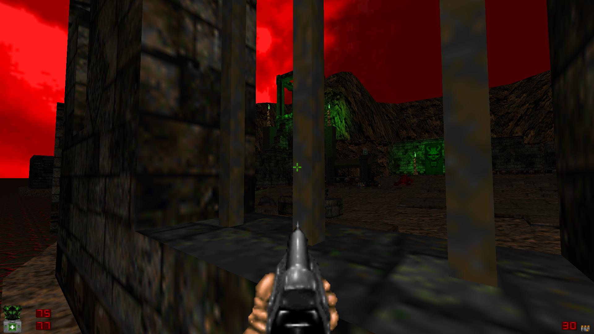 Screenshot_Doom_20190403_132050.png