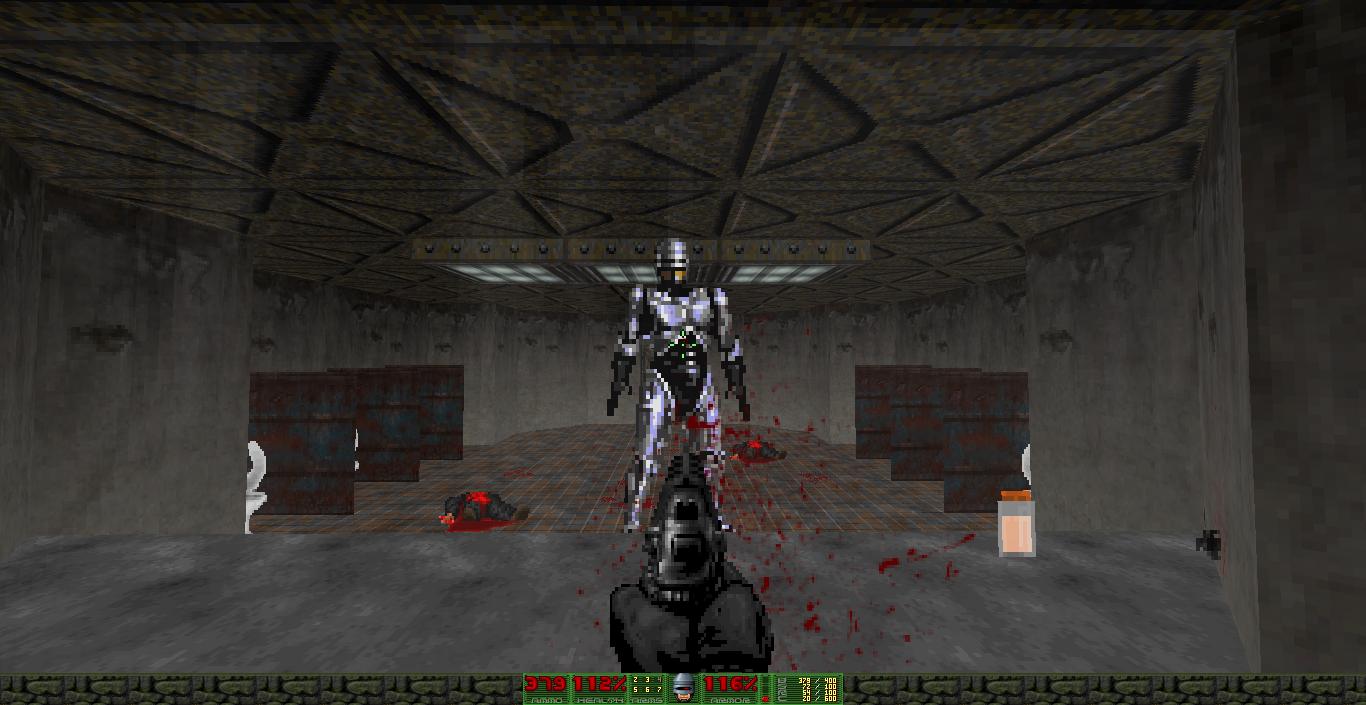 Screenshot_Doom_20190405_094157.png