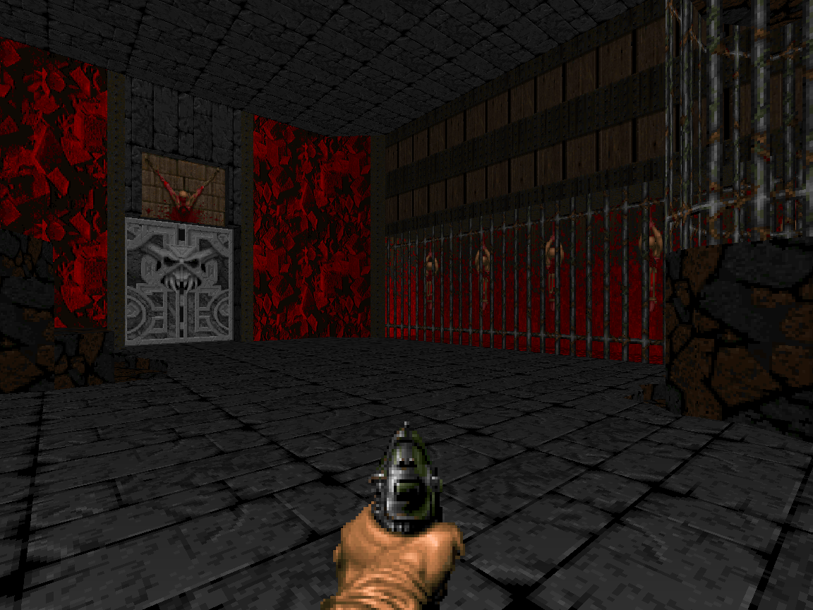 Screenshot_Doom_20190405_134303.png.30d02ad4d733a40628e1d92b38ec27ea.png