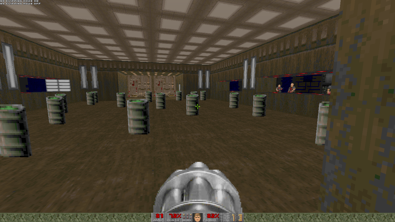 Screenshot_Doom_20190405_203718.png