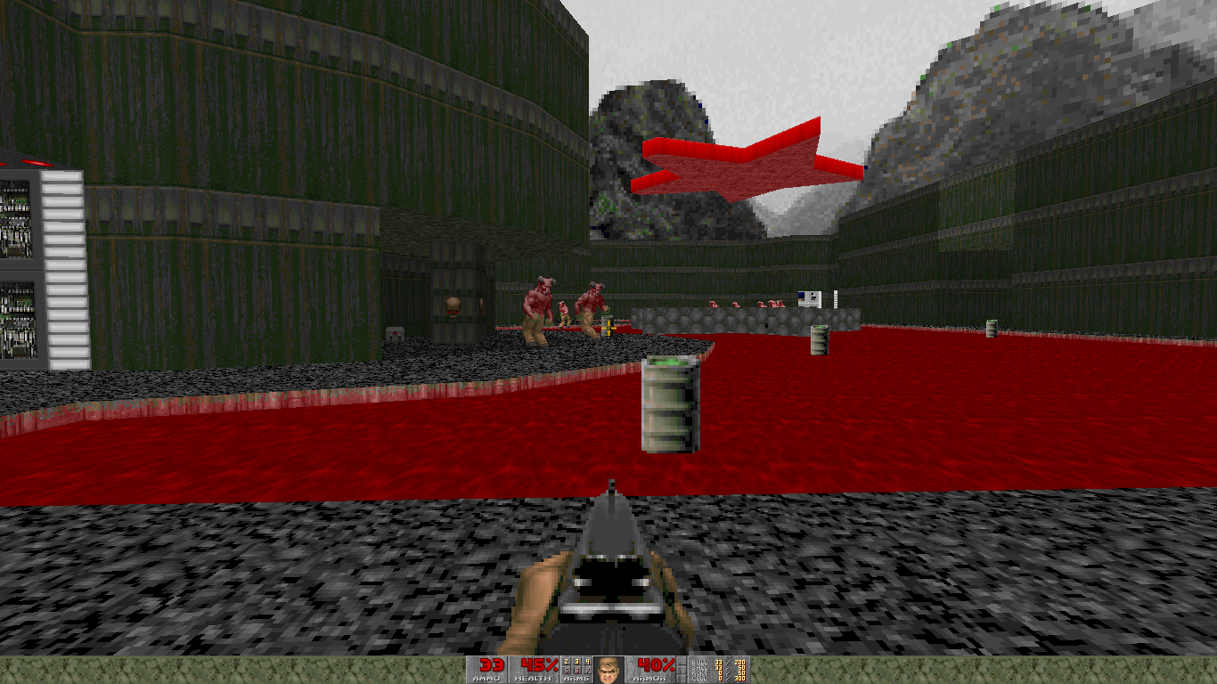 Screenshot_Doom_20190405_203751.png