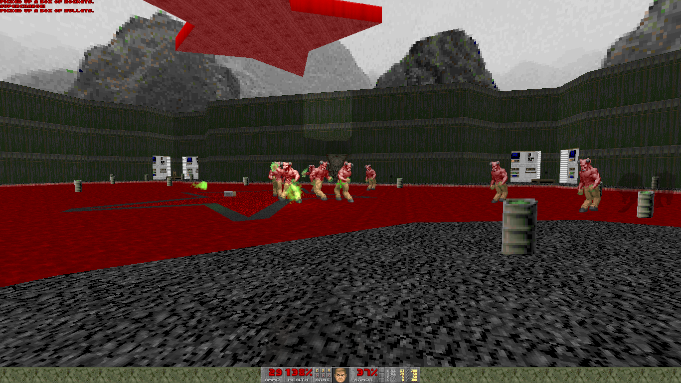Screenshot_Doom_20190405_203800.png