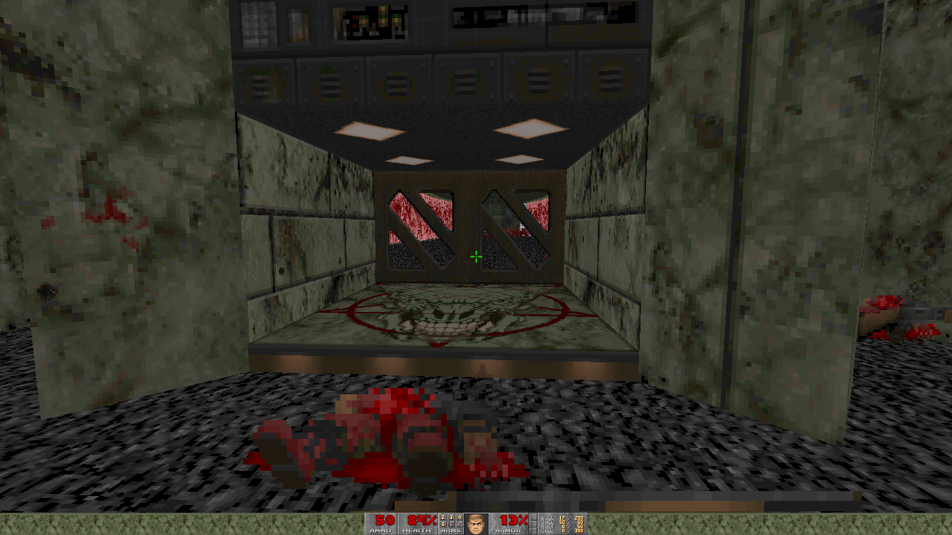 Screenshot_Doom_20190405_203840.png