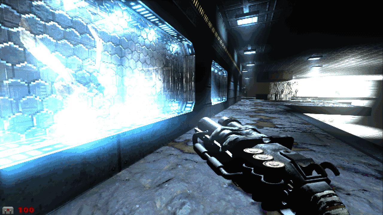 Screenshot_Doom_20190406_193031.png
