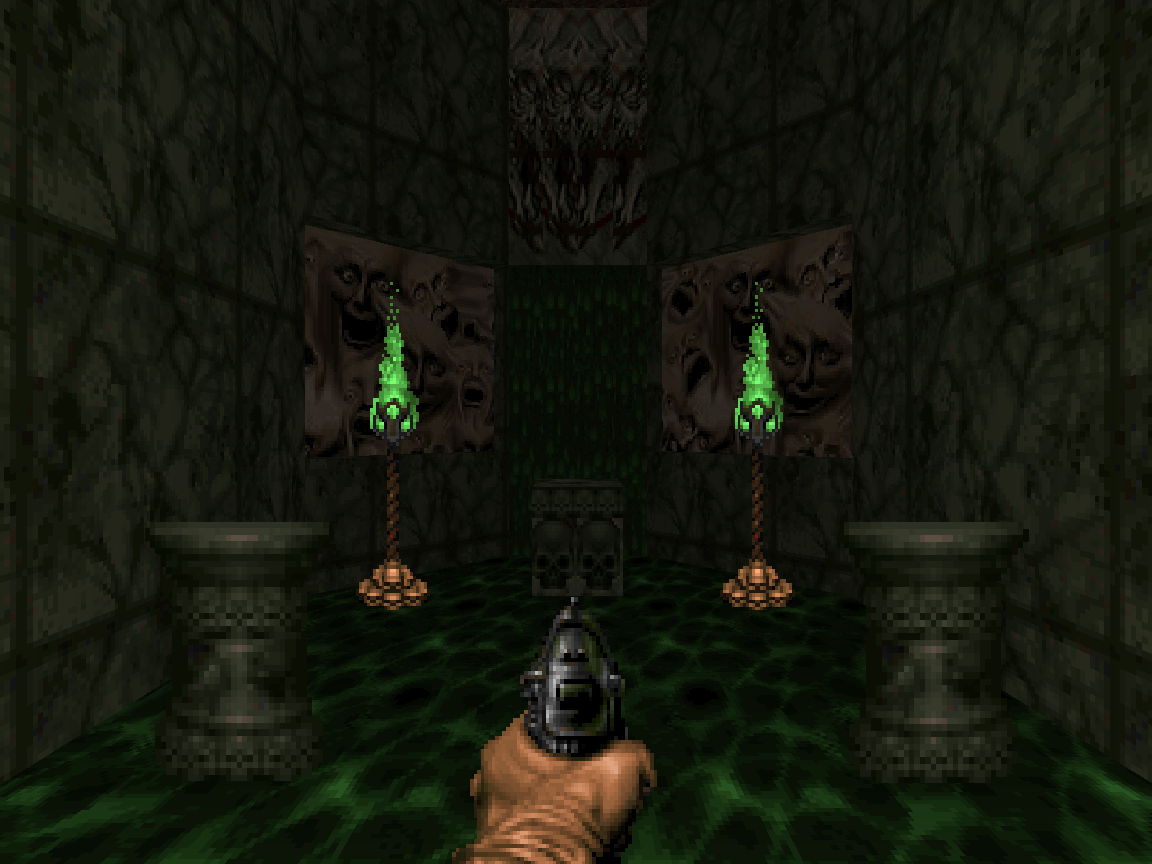 Screenshot_Doom_20190407_112654.png.19c1ff6954e5211bf7b48755fe32c110.png