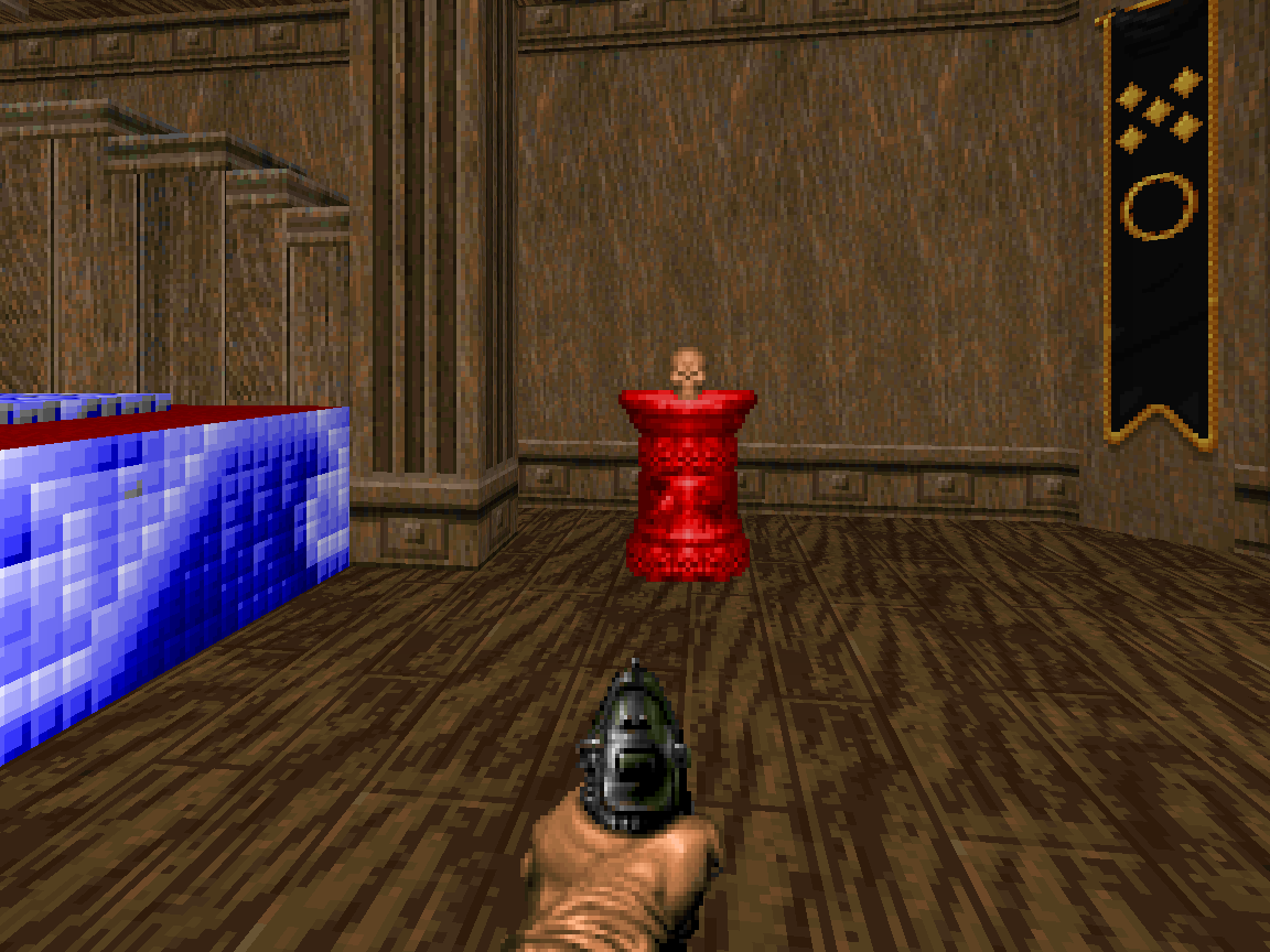 Screenshot_Doom_20190407_112906.png.05324697823cd90a01a105f614fe7e53.png