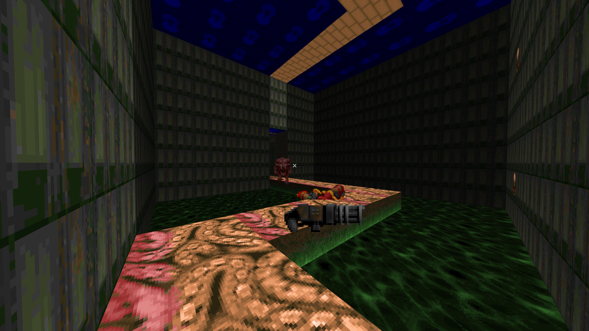 Screenshot_Doom_20190407_131035.png