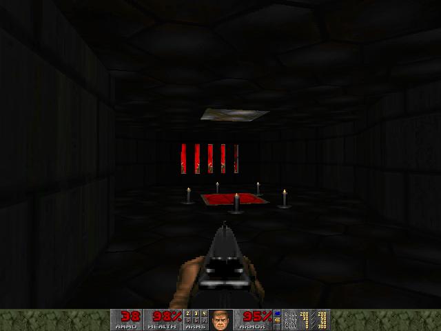Screenshot_Doom_20190407_135557.png