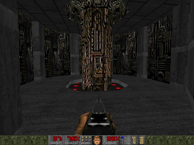 Screenshot_Doom_20190407_142056.png