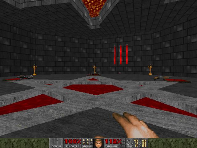 Screenshot_Doom_20190407_143318.png