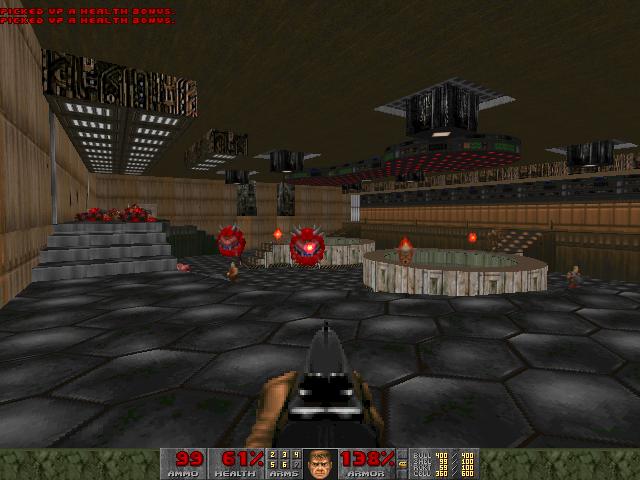 Screenshot_Doom_20190407_145120.png