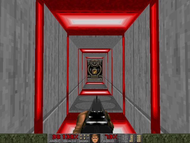 Screenshot_Doom_20190407_150727.png