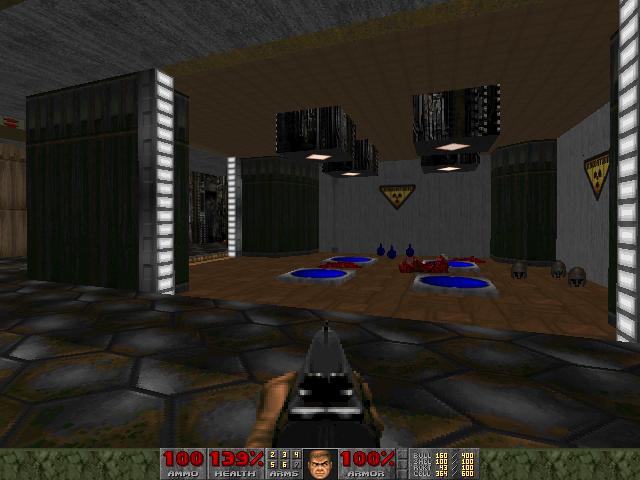 Screenshot_Doom_20190407_150827.png