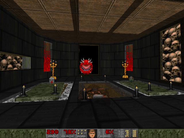 Screenshot_Doom_20190407_154431.png