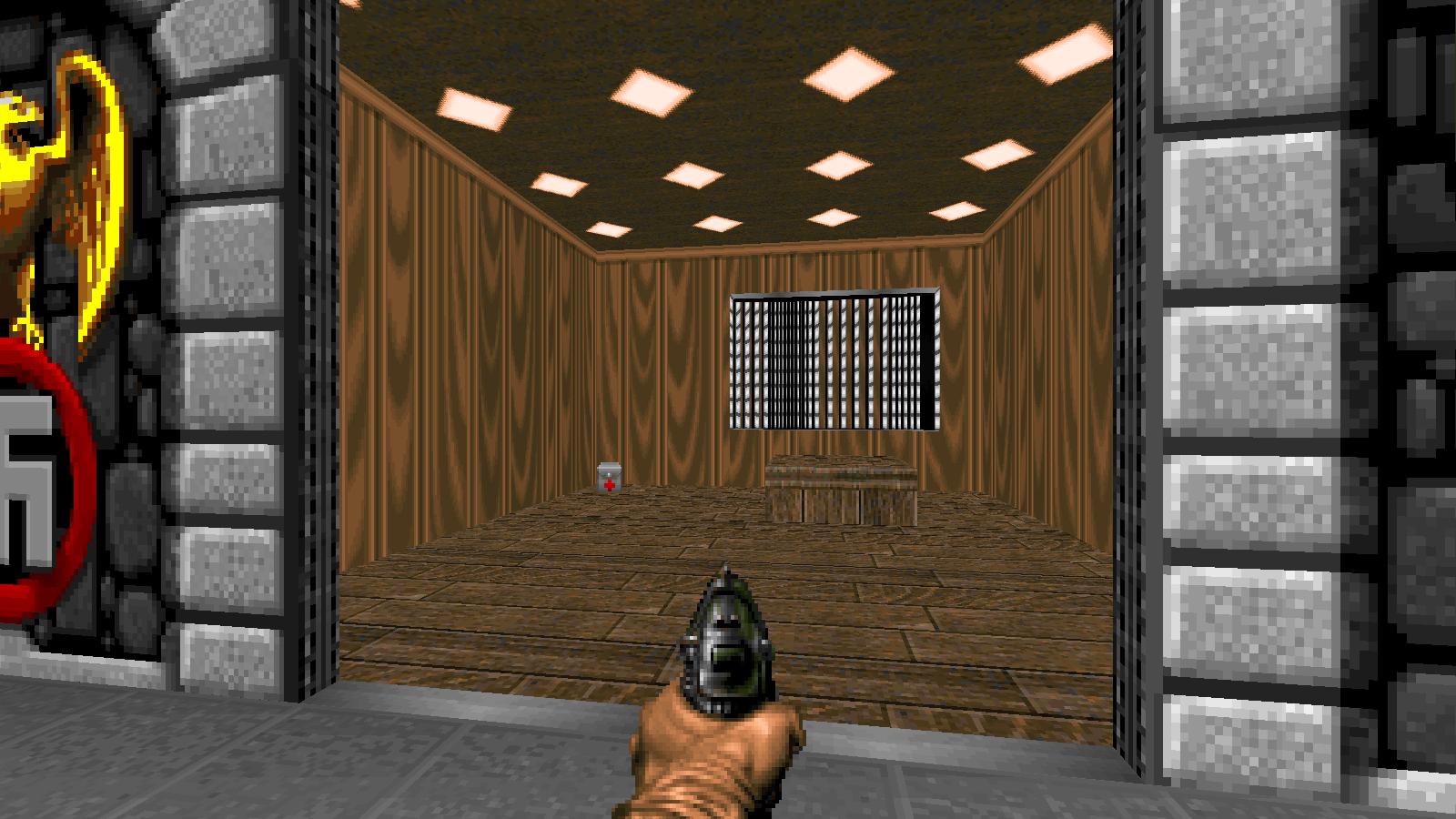 Screenshot_Doom_20190407_161623.png