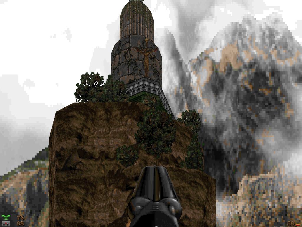 Screenshot_Doom_20190408_140831.png