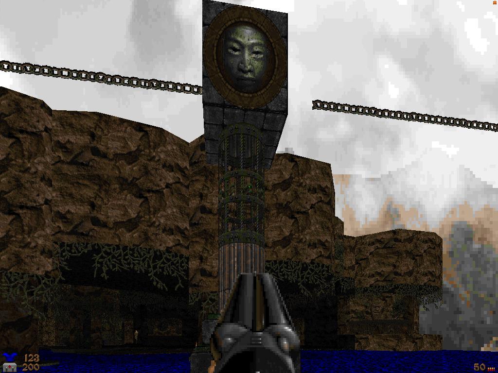 Screenshot_Doom_20190408_162406.png