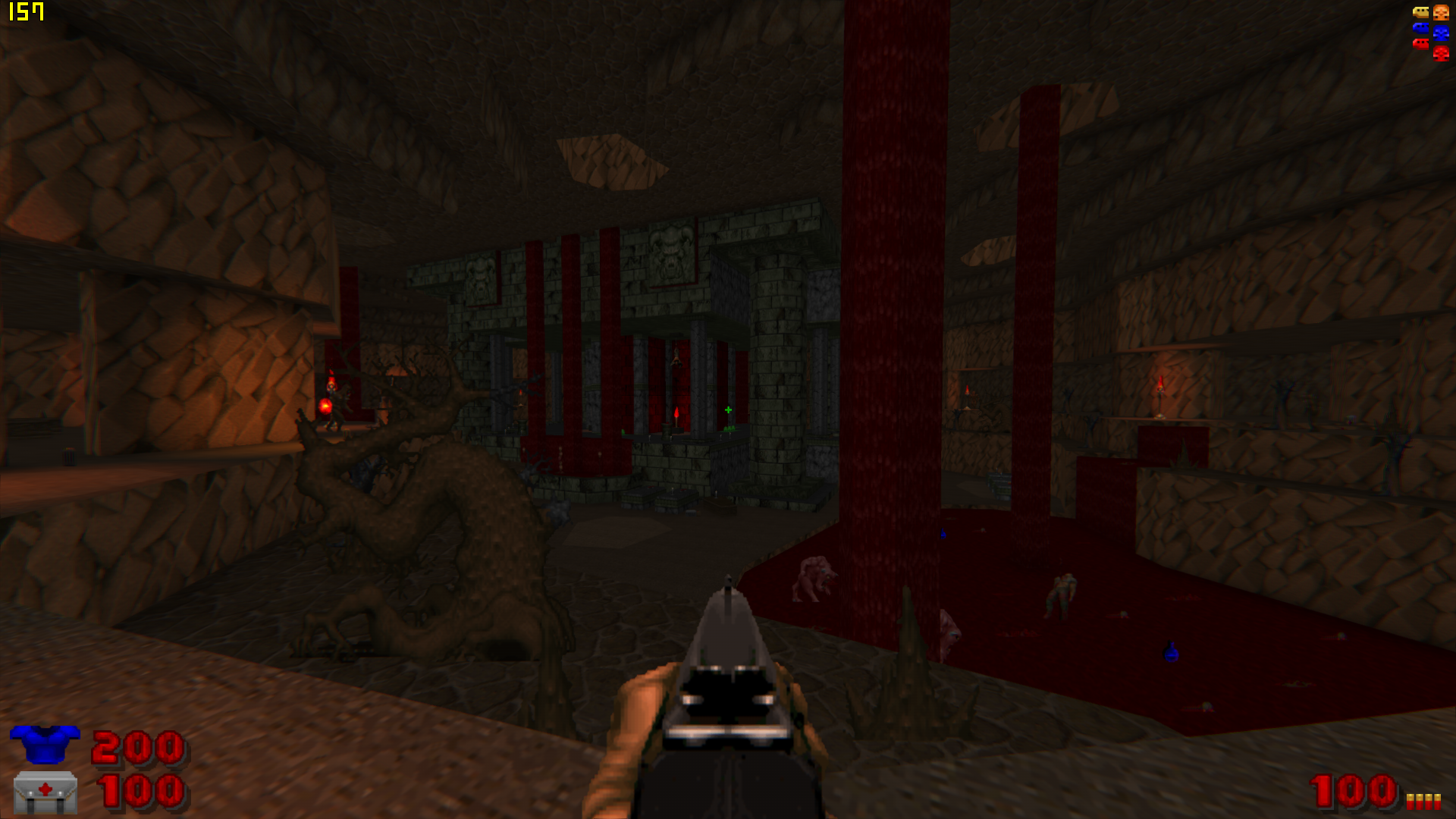 Screenshot_Doom_20190408_165814.png
