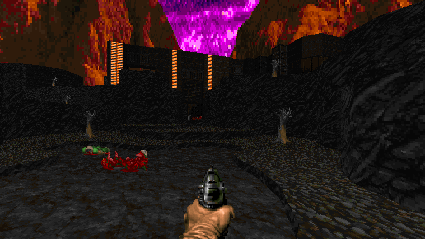Screenshot_Doom_20190408_213211.png.302897cbe19474aedaecd024ea3267b4.png