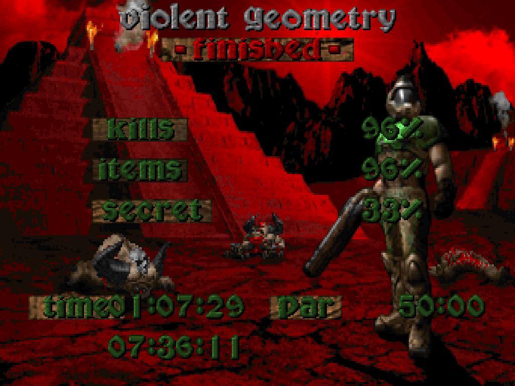 Screenshot_Doom_20190411_212818.png.a821716bb67f7e83695f543dd403666a.png