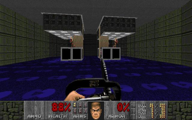 Screenshot_Doom_20190413_193052.png