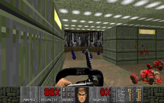 Screenshot_Doom_20190413_193056.png.f949c91b22c2d718d2d8c323b1db444f.png