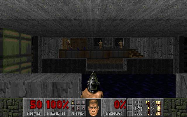 Screenshot_Doom_20190413_193542.png.f87e565f3eb6e78c99cbfb1590d8c388.png