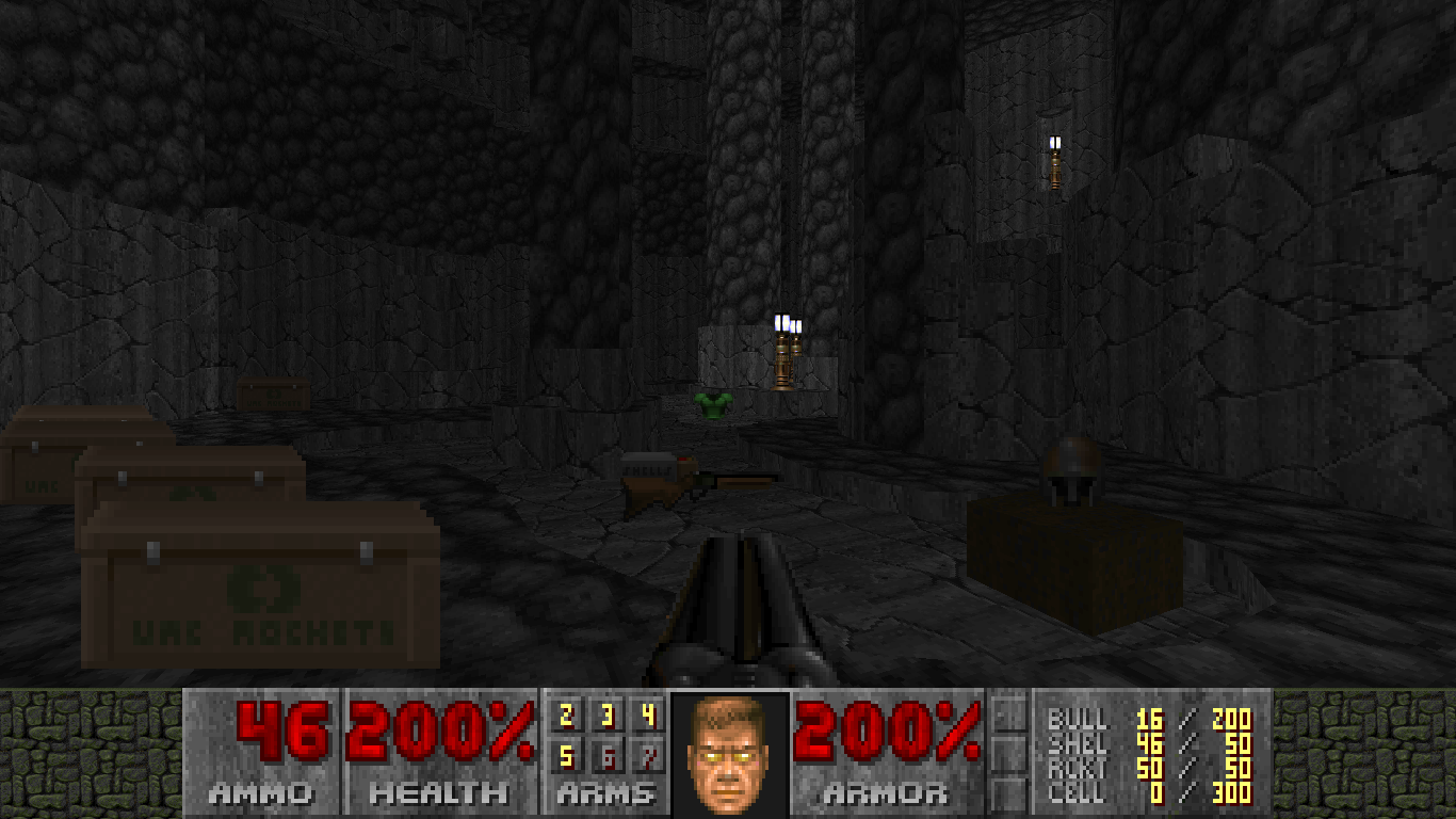 Screenshot_Doom_20190414_022457.png