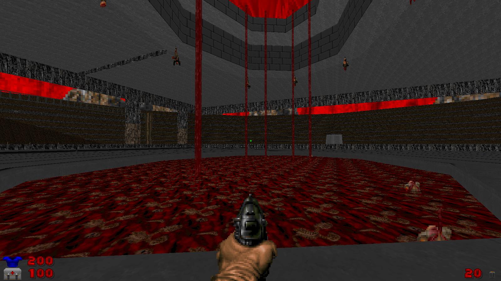 Screenshot_Doom_20190414_135942.png