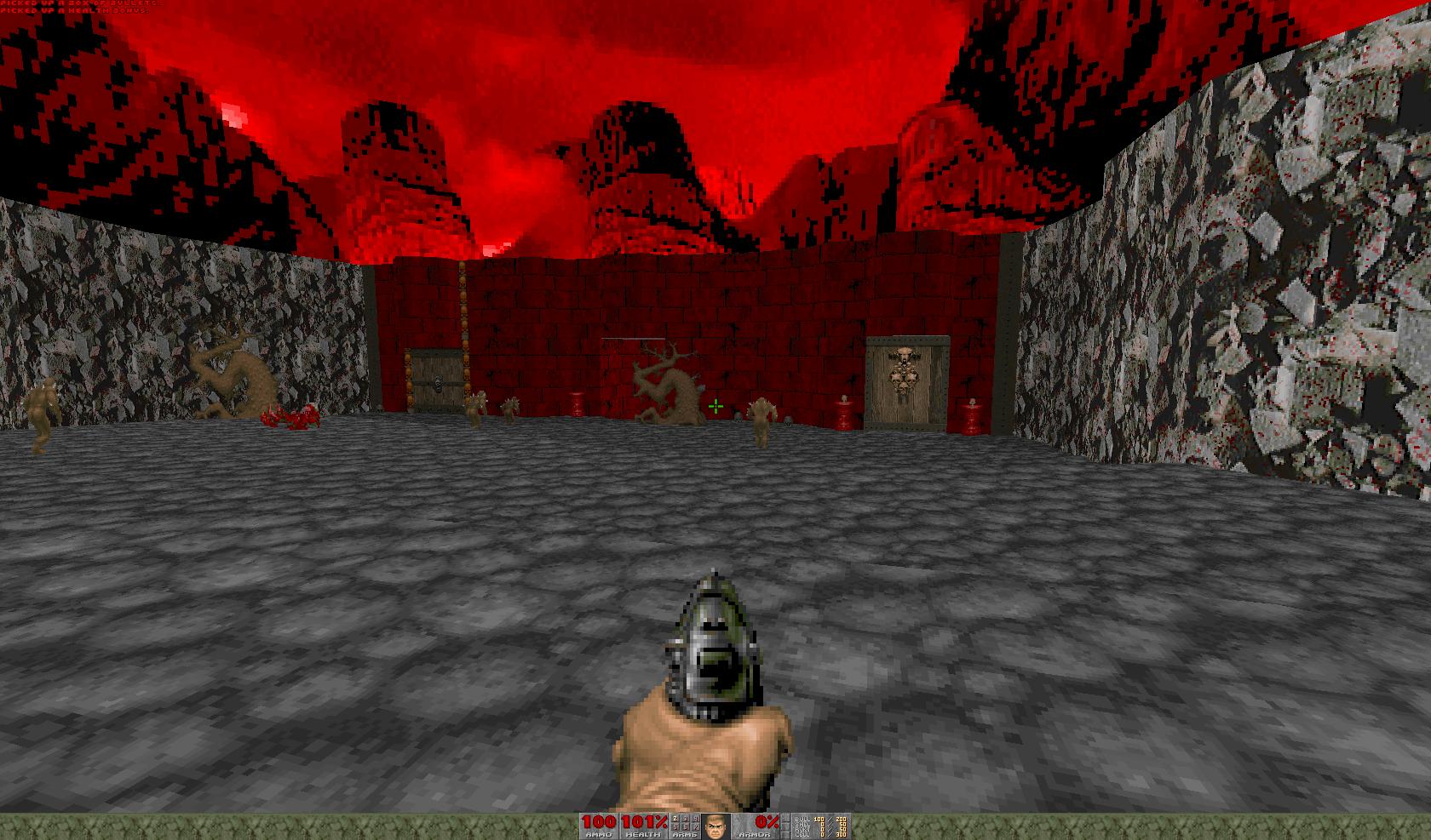 Screenshot_Doom_20190415_225328.png