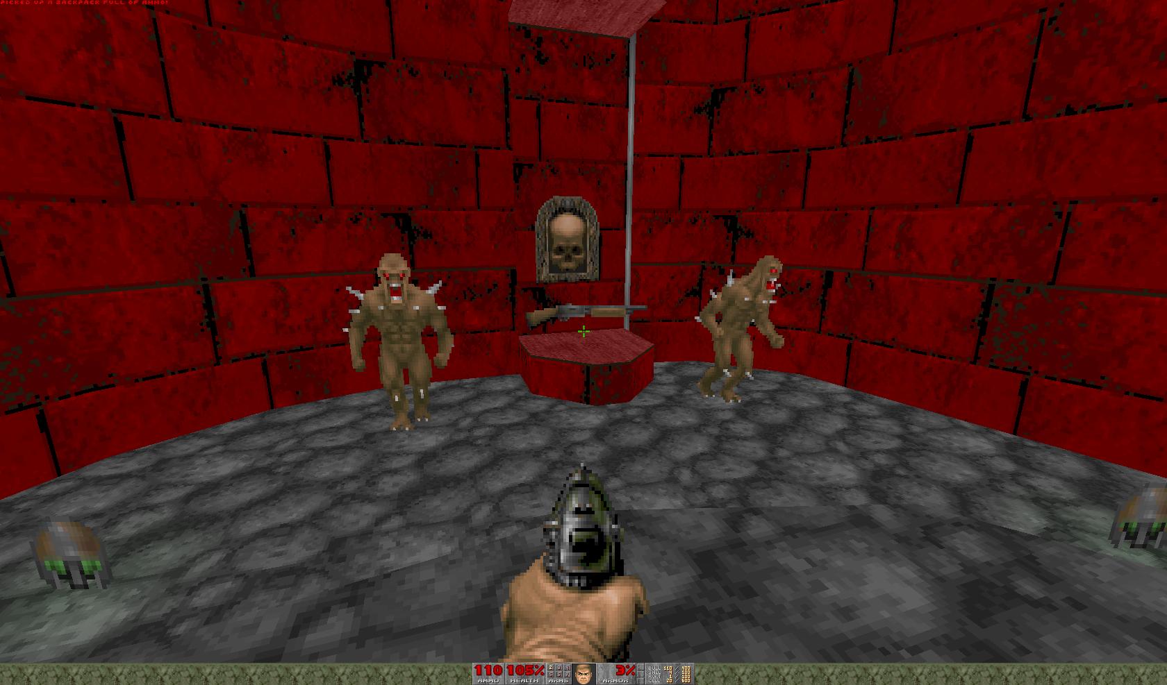 Screenshot_Doom_20190415_225339.png