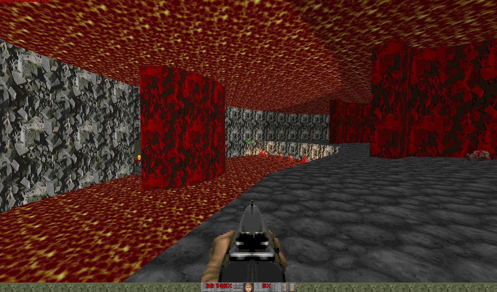 Screenshot_Doom_20190415_225355.png