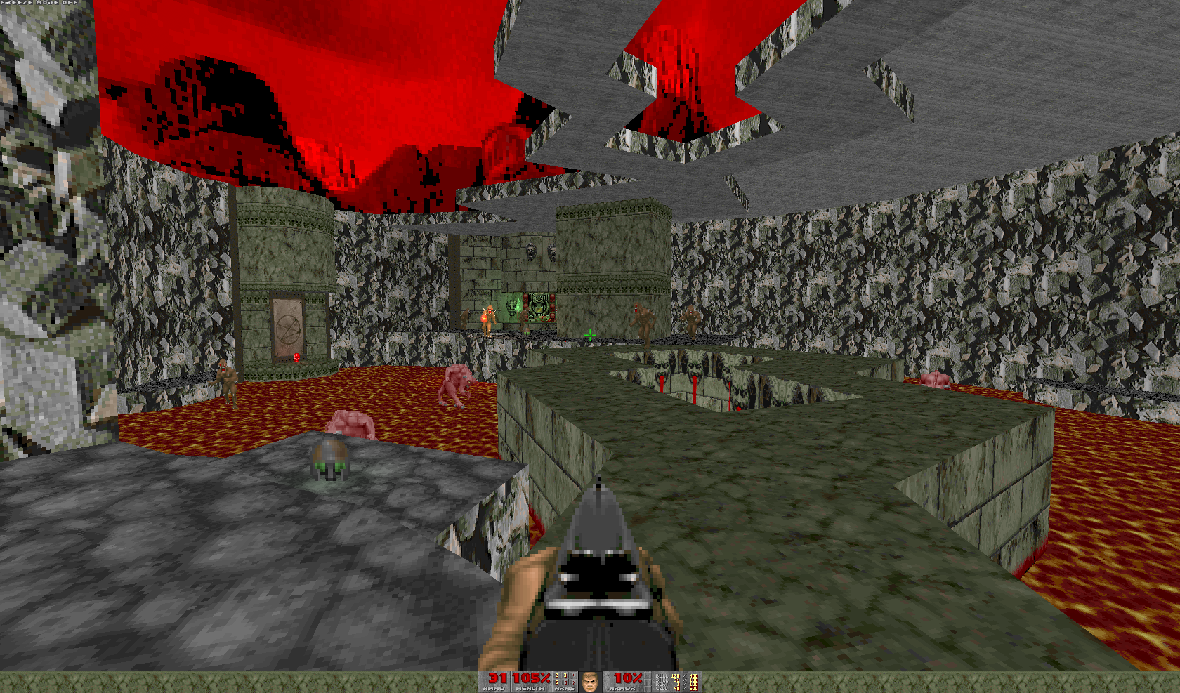 Screenshot_Doom_20190415_225423.png