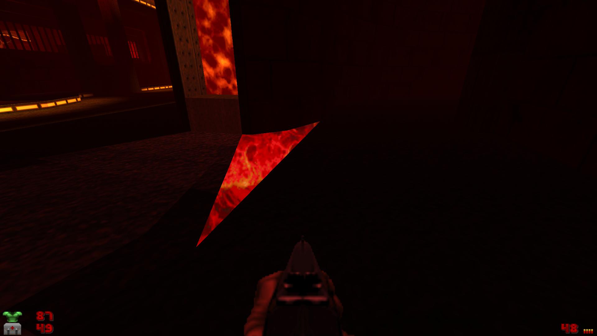 Screenshot_Doom_20190417_103831.png.2179611c36a5a7145d2a7a72efbd2601.png