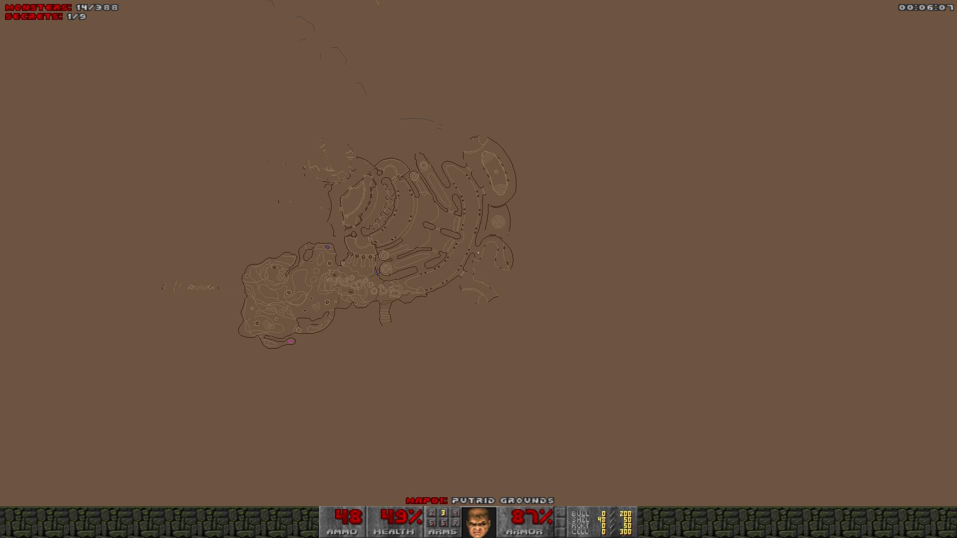 Screenshot_Doom_20190417_103840.png.046132f15105ee14e52c2daa784490b4.png