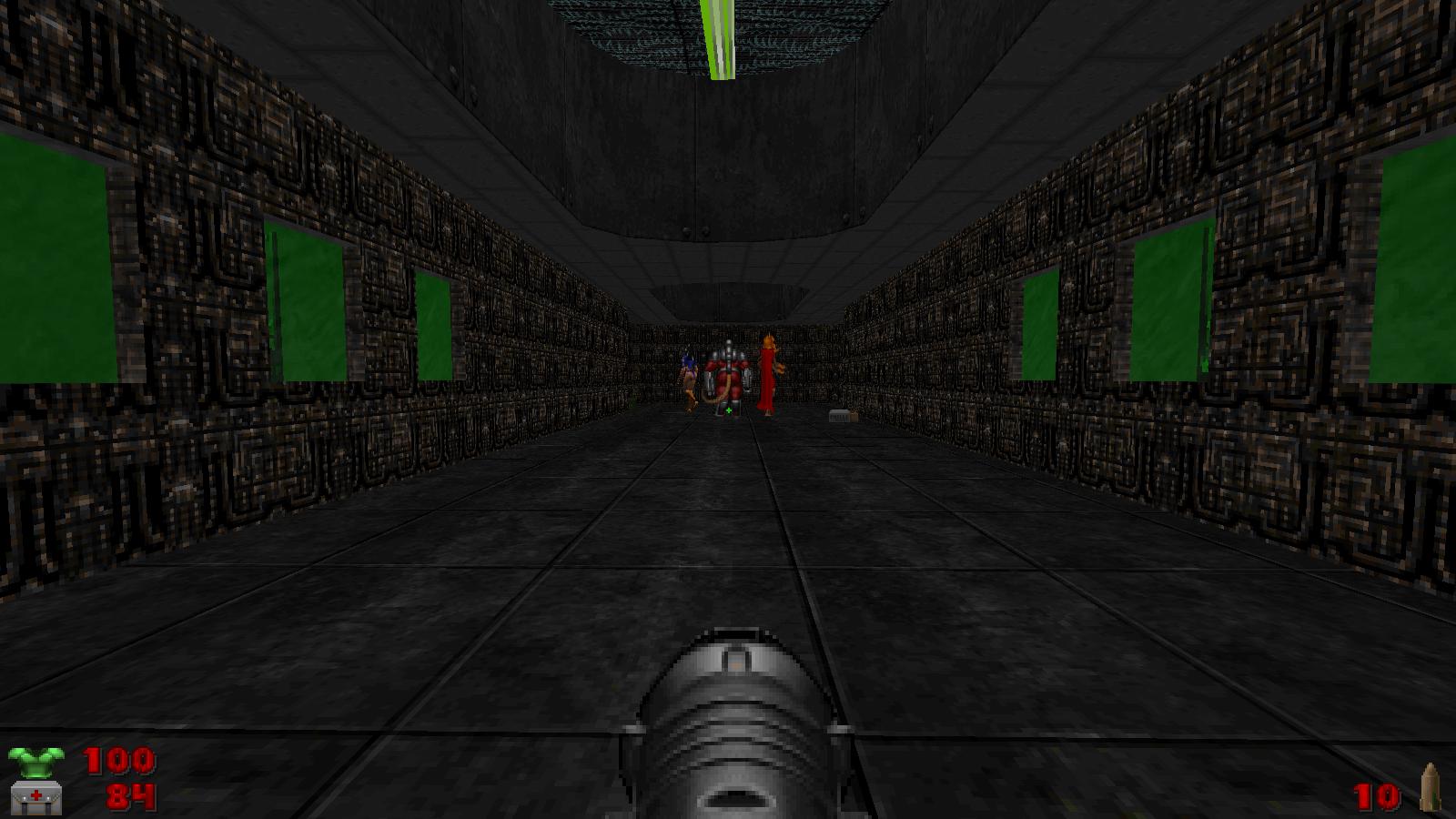 Screenshot_Doom_20190418_152544.png