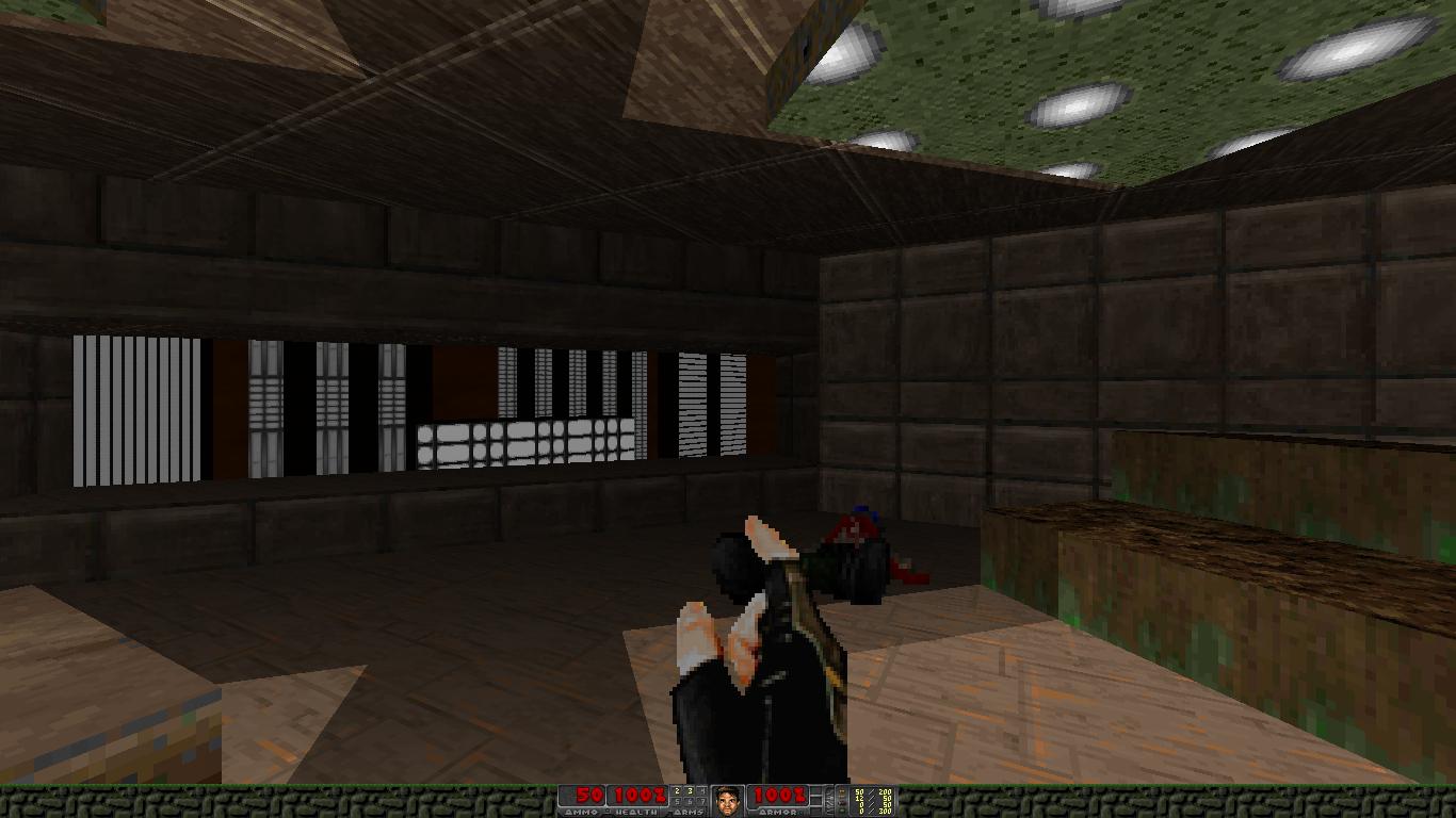 Screenshot_Doom_20190420_231035.png