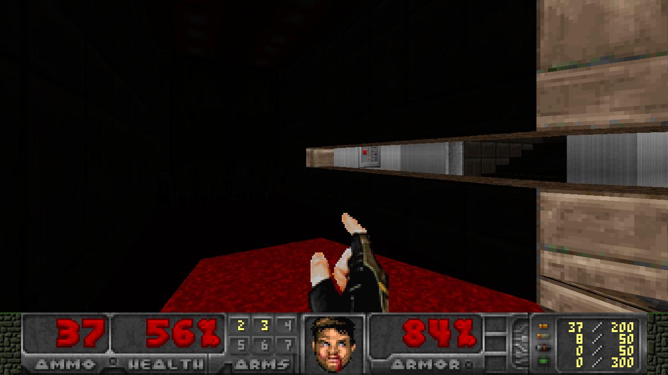 Screenshot_Doom_20190423_214253.png