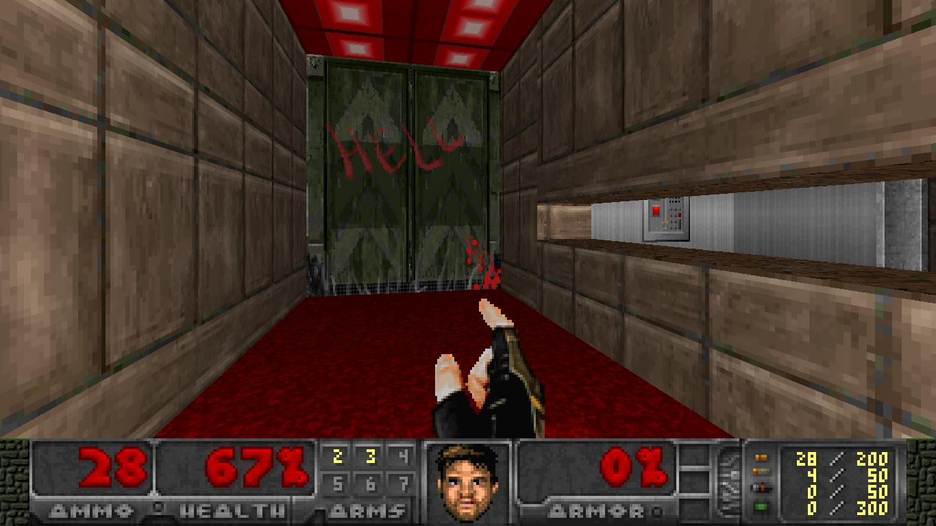 Screenshot_Doom_20190423_220419.png