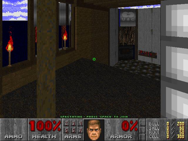 Screenshot_Doom_20190424_105604.png