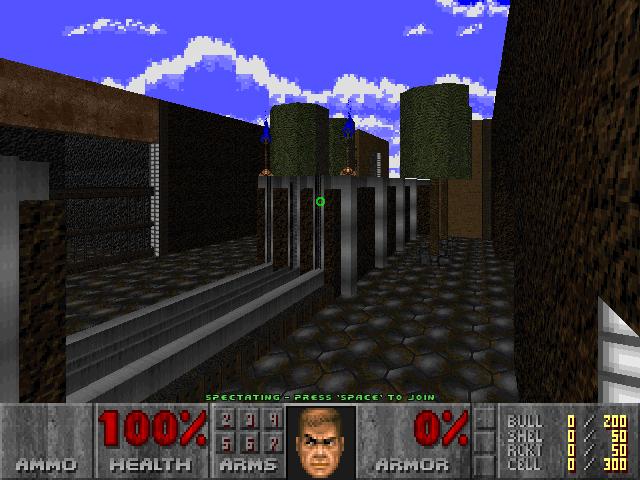 Screenshot_Doom_20190424_105612.png